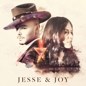 Jesse & Joy - Echoes of Love