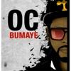 Bumaye - O.C.