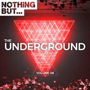 Anabel Englund, Matt Ossentjuk & Human Life - Rising feat. Mont Blvck [wAFF Vocal Remix]