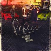Rebeca (feat. Maejor)