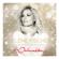 Helene Fischer - Weihnachten (Deluxe Version)