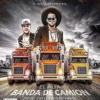 Banda de Camion - Single - El Alfa