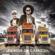 Banda de Camion - El Alfa