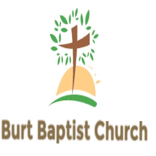 Burt Baptist Church