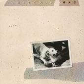 Fleetwood Mac - Save Me a Place