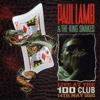 Live at the 100 Club - Paul Lamb & The King Snakes