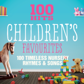 100 Hits Children's Favourites