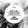 Hereafter - Single ジャケット写真