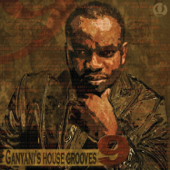 House Grooves 9