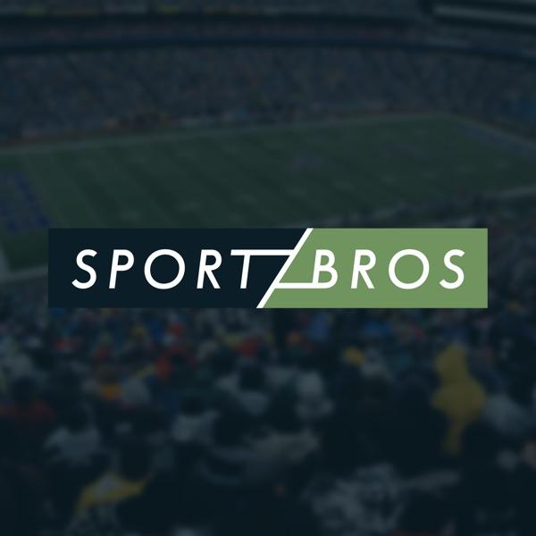 SportzBros