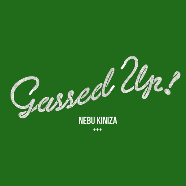 Gassed Up - Single
