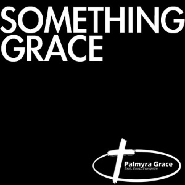 Something Grace