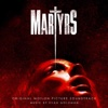 Martyrs (Original Motion Picture Soundtrack) - Evan Goldman
