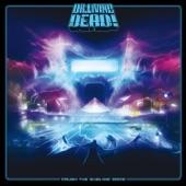 Dr. Living Dead - Crush the Sublime Gods