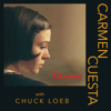 Carmen Cuesta & Chuck Loeb - Belleza artwork