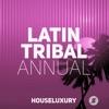 Latin Tribal Annual 2018
