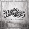 Leaving in Your Eyes (Radio Version) - Single - The Warhorses