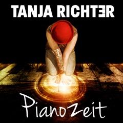 PianoZeit - EP