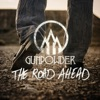 Buy The Road Ahead by Gunpowder on iTunes (硬式搖滾)