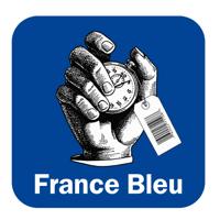 La minute conso France Bleu podcast