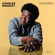 Changes - Charles Bradley