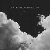 Forever - Philanthrope