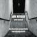 Jun Miyake - New York Underground Studio (Improvisation Remix)
