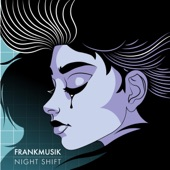 Frankmusik - Closer (Kalax Remix)