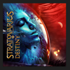 Years Go By (Remastered 2016) - Stratovarius