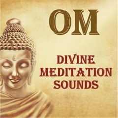 Om: Divine Meditation Sounds