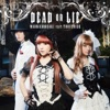 DEAD OR LIE - EP ジャケット画像
