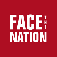 Podcast cover art for Face the Nation on the Radio
