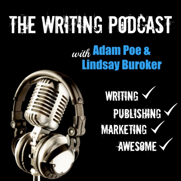 free creative writing podcasts 71 comments