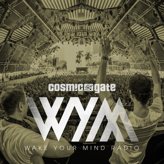 Cosmic gate wym radio by cosmic gate on apple podcasts malvernweather Image collections