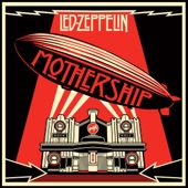 Led Zeppelin - Immigrant Song