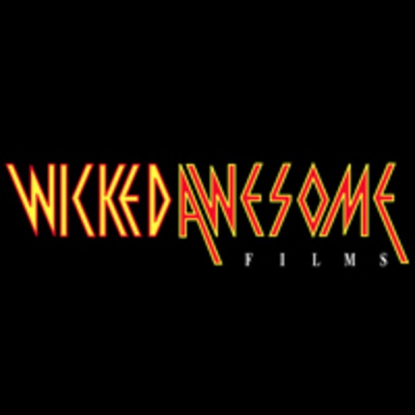 Wicked Awesome Films