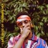 Last Daze of Summer - EP