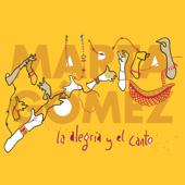 [Download] Y Si Regresas Otra Vez (feat. Idan Raichel) MP3