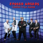 Xposed 4heads - Hot Aliens
