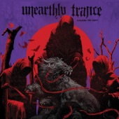 Unearthly Trance - Into The Spiral