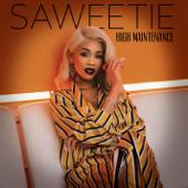 ICY GRL - Saweetie
