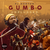 PJ Morton - Gumbo Unplugged (Live)  artwork