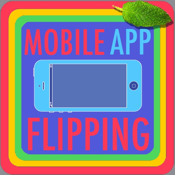 Mobile App Reskinning | AppsFresh.com | Building iPhone Apps and Games for the Solo Entrepreneur and Independent Developers | Passive Income | Source Codes | Design