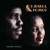 Djénéba et Fousco - Miniamba + Djeliyaba