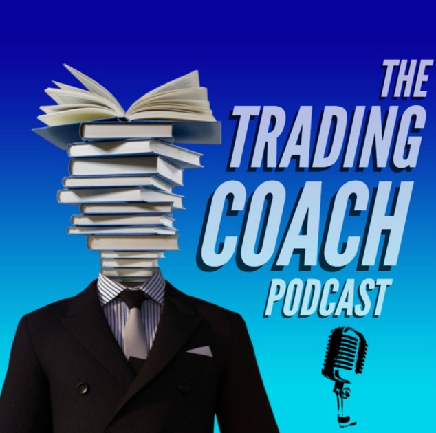 Forex podcast