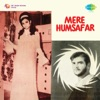 Mere Humsafar (Original Motion Picture Soundtrack) - EP