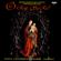 Ex semine Abrahe / Ex semine Rosa / [Ex semine] - Schola Cantorum of Melbourne & Gary Ekkel