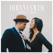 JOHNNYSWIM - First Try