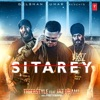 Sitarey Single