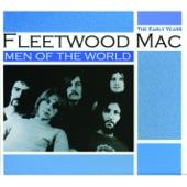 Fleetwood Mac - Talk to Me Baby